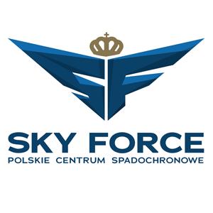 skyforce