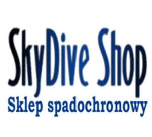 skydive-shop